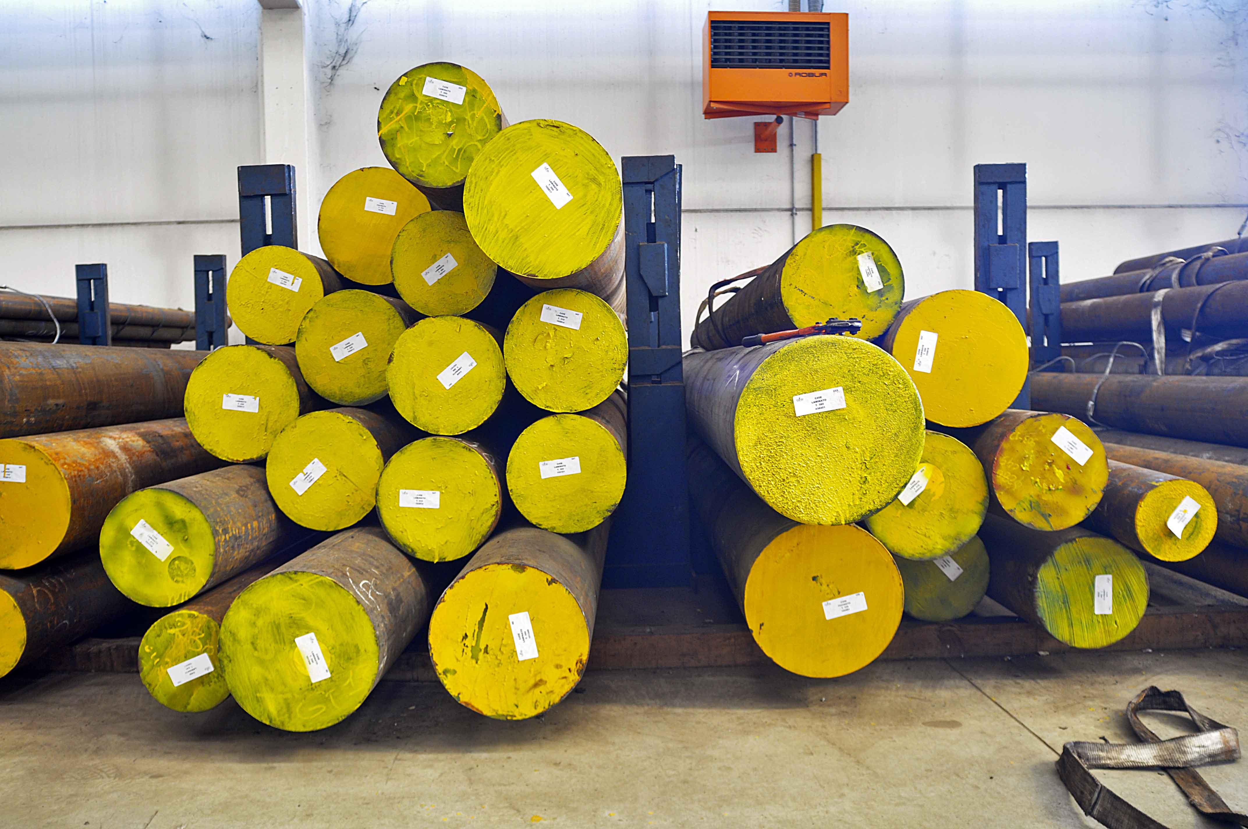 tagli-acciai-interno-centro-siderurgico-2