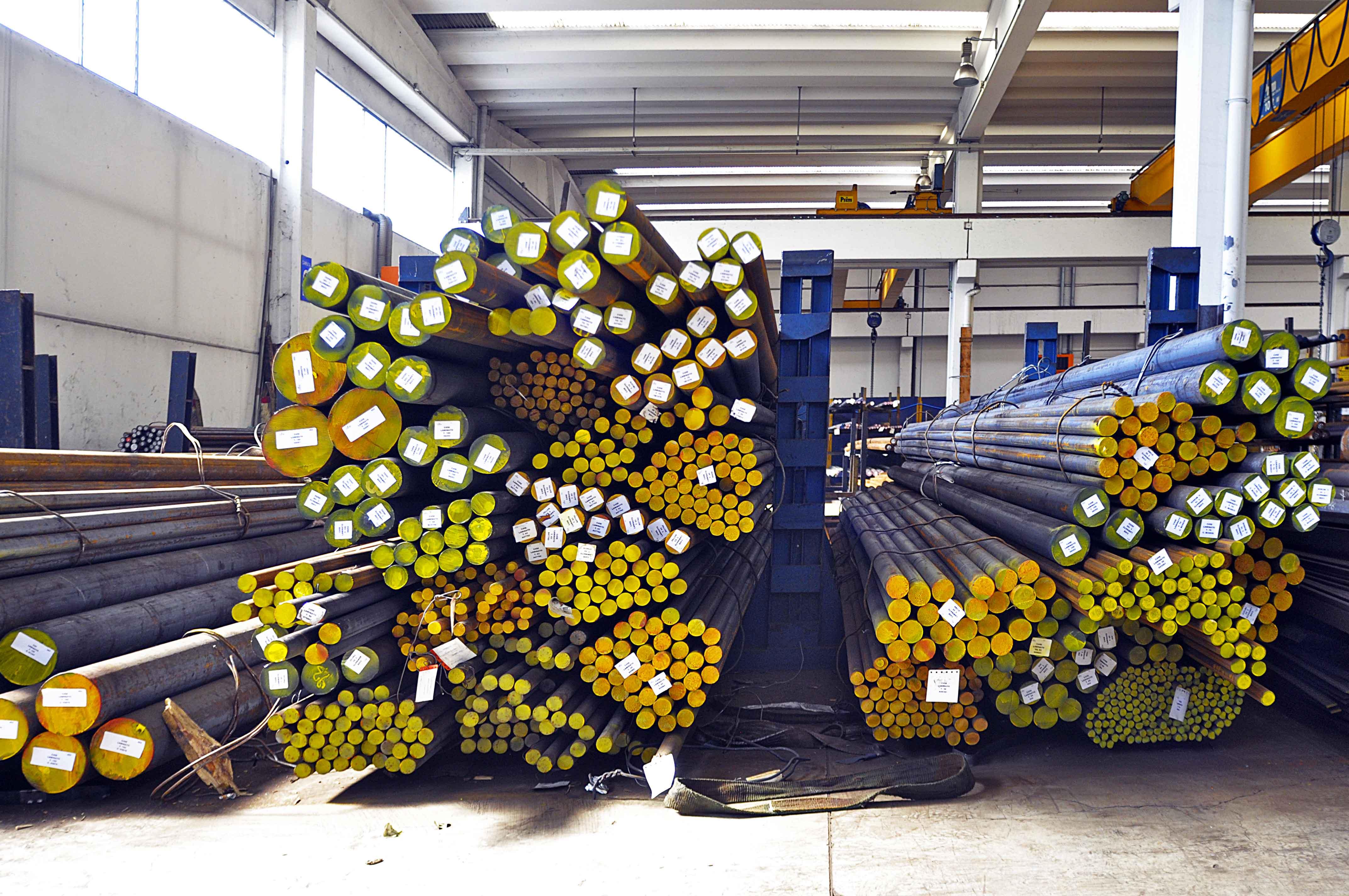 tagli-acciai-interno-centro-siderurgico-5