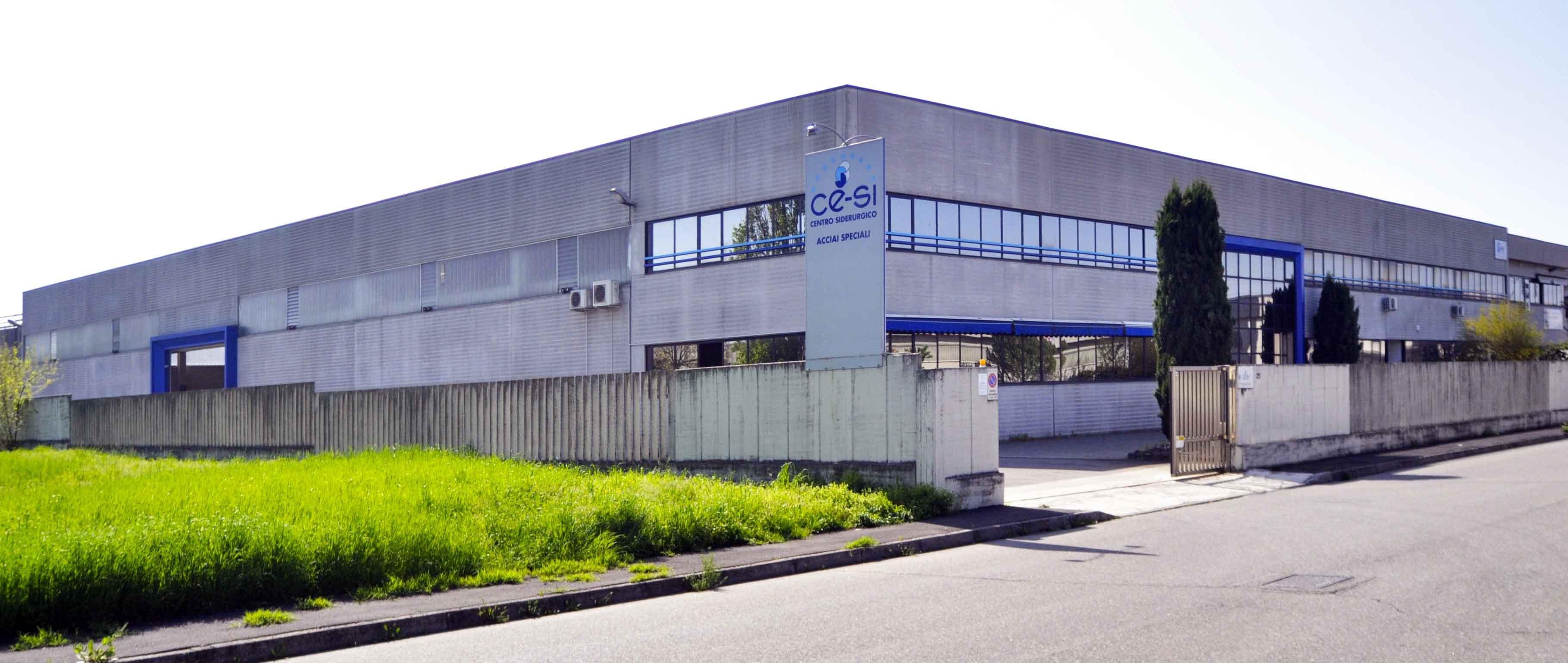 sede-centro-siderurgico-piacenza