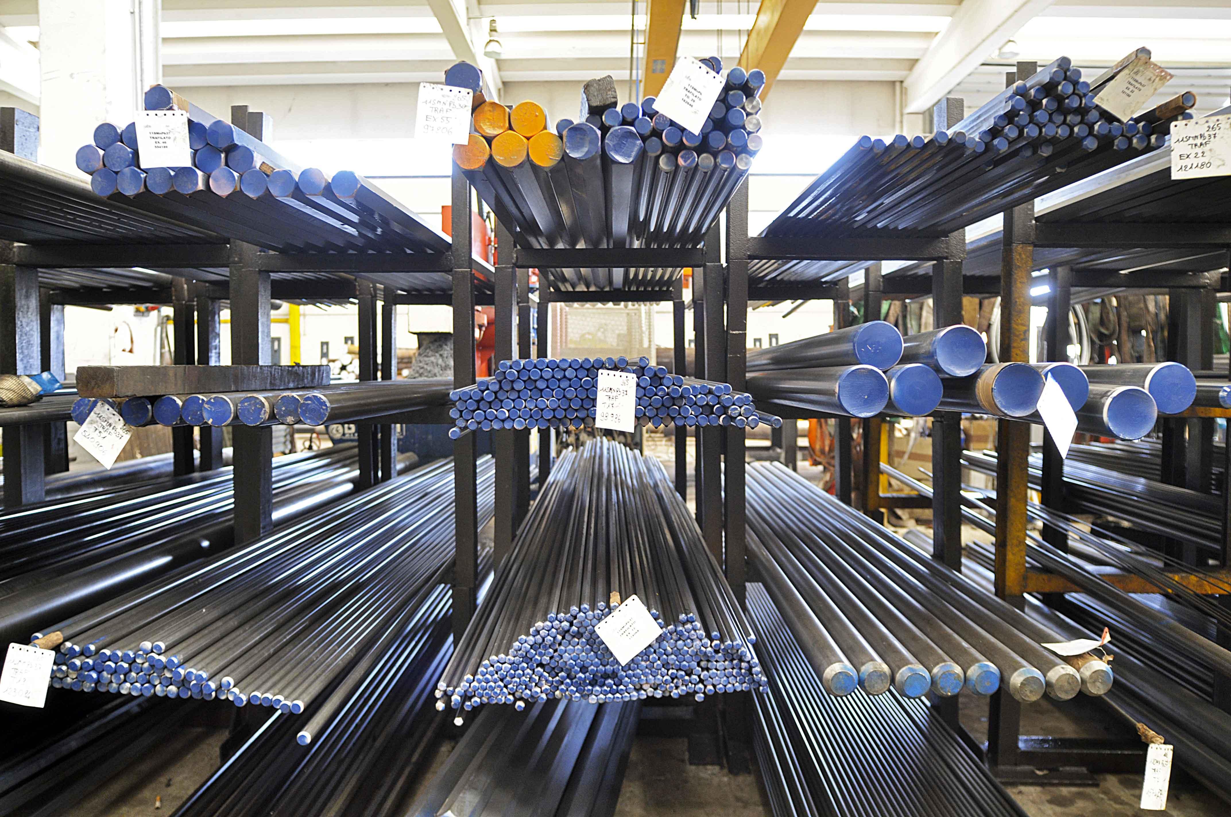 tagli-acciai-interno-centro-siderurgico-3