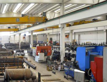 sede-centro-siderurgico-piacenza-interno-4