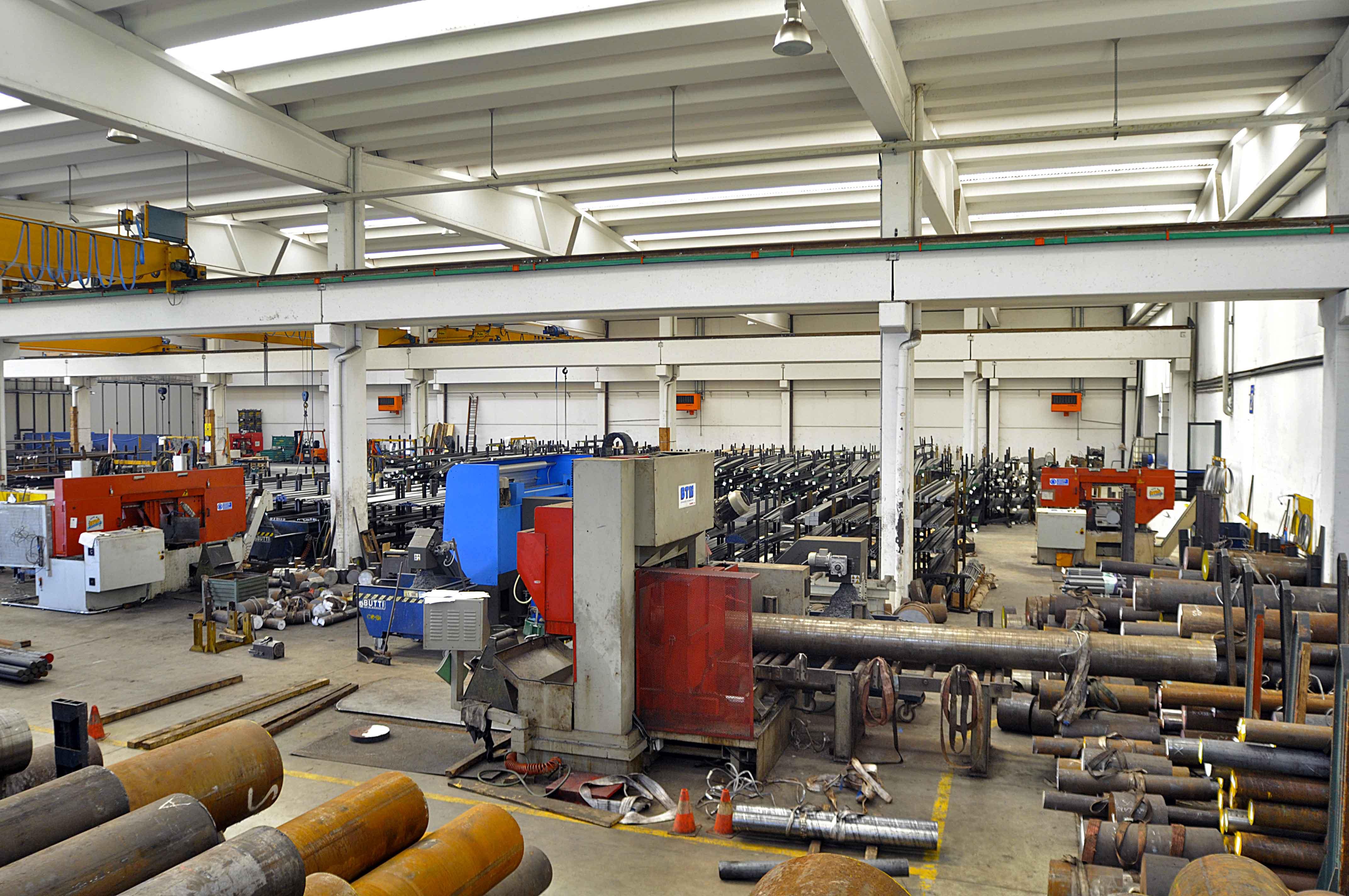 sede-centro-siderurgico-piacenza-interno-5