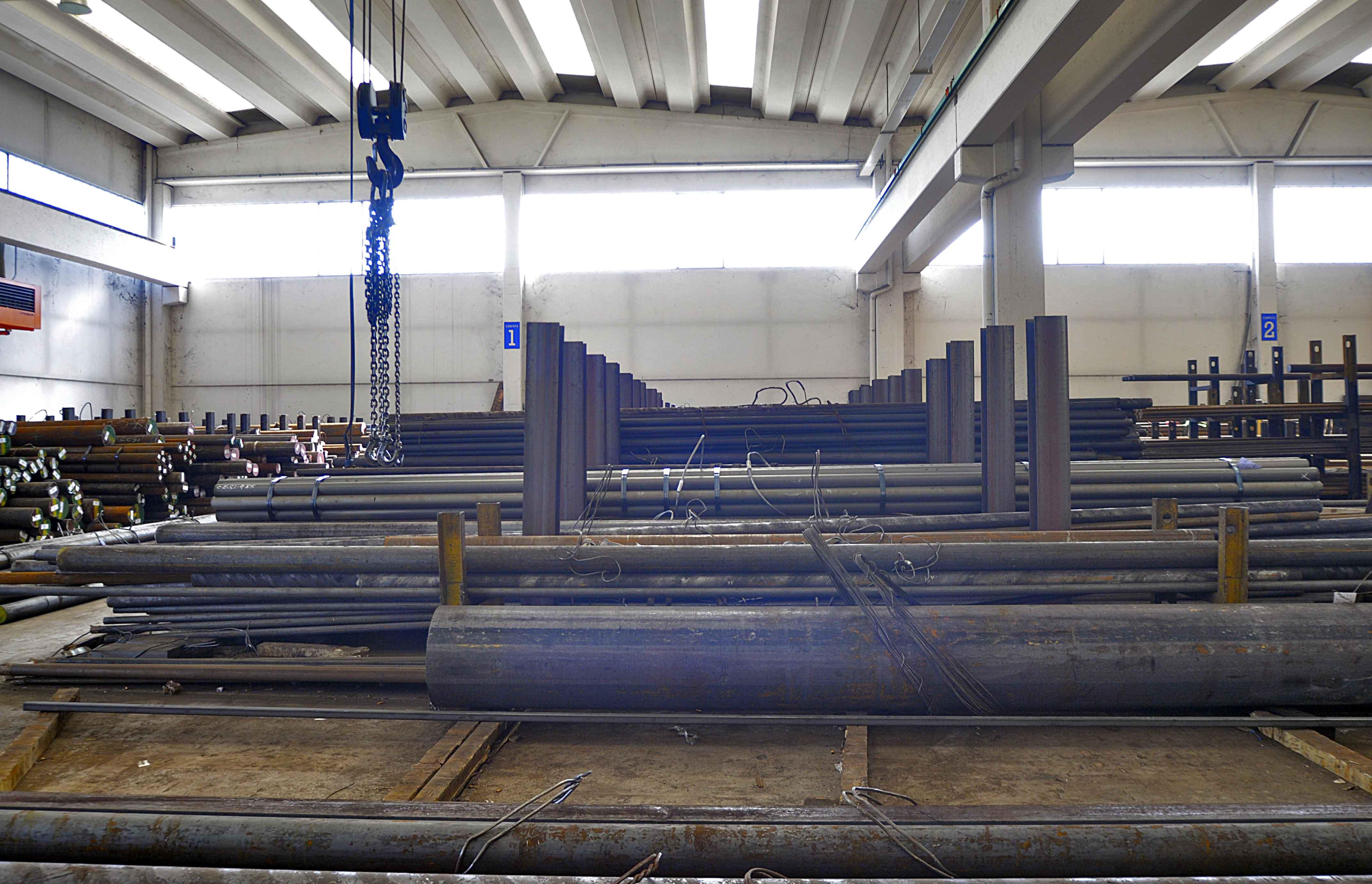sede-centro-siderurgico-piacenza-interno-6